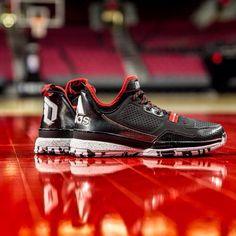 fa37e483fd2 Adidas shoes (Damian Lillard) Damian Lillard