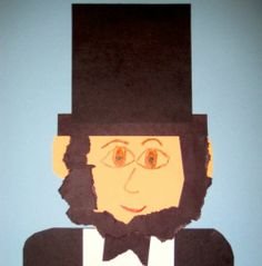 Happy Lincoln's Birthday for those of you who celebrate on the 12th. And Happy Presidents Day for those who mark that on the 17th. Lincoln still can teach us a lot today, as I'm learning from writers this week ... http://www.readthespirit.com/religious-holidays-festivals/presidents-day-aka-washingtons-birthday-and-lincolns-birthday/