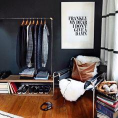 30 Best Bedroom Ideas For Men Jasons projects Pinterest