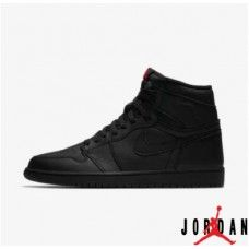 Cheap Jordans 1 Retro High OG Cheap Nike Shoes Online, Jordan Shoes Online, Nike Shoes For Sale, Cheap Authentic Jordans, Cheap Jordans, Air Jordans, Air Max Sneakers, High Top Sneakers, Air Jordan