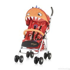 4c40c55f47e 327 Best Baby Strollers images in 2019 | Baby prams, Baby strollers ...