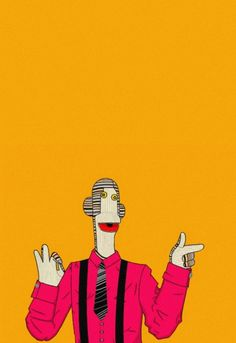 Mac Miller, Colorful Wallpaper, Bart Simpson, Chibi, Ronald Mcdonald, Memes, Wallpapers, Gumball, Popcorn