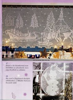Firanki - TitinaKrkM - Álbumes web de Picasa