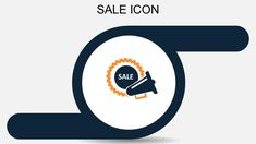 Here's a list of 25 business icons for PowerPoint required in every business presentation. Create better PowerPoint slides with these flat icons.