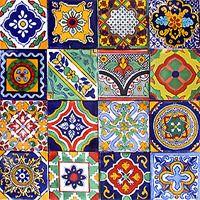 17 Best Tile Ideas Images In 2013 Tiles Mosaic Tiles Tile