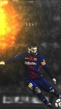 Messi Vs, Messi And Ronaldo, Cristiano Ronaldo 7, Soccer Guys, Messi Soccer, Play Soccer, Messi Pictures, Messi Photos, Best Football Players