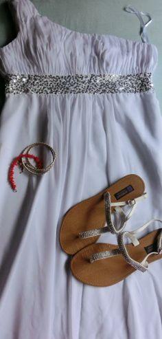 Glitter & Glamour: Hier kommt die Braut