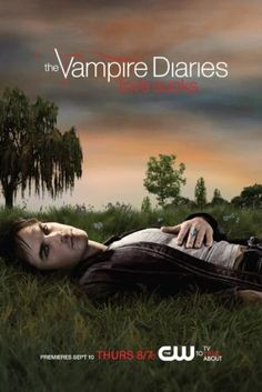 Lie back and relax and gaze at this Vampire Diaries poster featuring Damon Salvatore. The poster is printed on a glossy Kodak-branded paper stock and is suitable for framing. This high quality poster comes in two sizes, 10 x 15 inches and 20 x 30 inches. Vampire Diaries Damon, Vampire Diaries Poster, Vampire Diaries The Originals, Vampier Diaries, Dear Future Husband, Damon Salvatore, Couple Halloween Costumes, Google Images, Ian Somerhalder