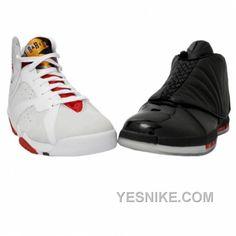 Big Discount 66 OFF Air Jordan Collezione 167 Boys Black White 323942992