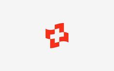 logo / Helvetia Trust