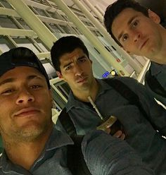 Nj neymarjr on Instagram: """"