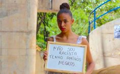 racismo_brasil12