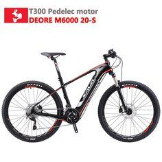 Best Electric Bike Fat Tire