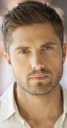 Eric Winter photos, including production stills, premiere photos and other event photos, publicity photos, behind-the-scenes, and more.