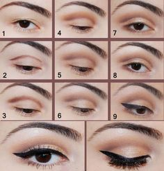 tutorial+for+brown+eyes+with+natural+makeup.jpg 500×524 pixels
