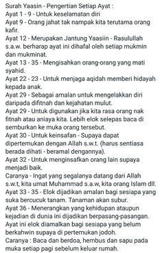 My love islam Islamic Quotes On Marriage, Islamic Prayer, Islamic Teachings, Islamic Inspirational Quotes, Muslim Quotes, Prayer Verses, Prayer Quotes, Quran Quotes, Spiritual Quotes