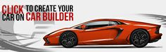 Matte Black Aventador Wrap | ReformaUK