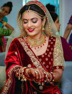 pakistani bridal dresses with prices - Pakistani Bridal Wear Online Best Bridal Makeup, Indian Bridal Makeup, Bridal Makeup Looks, Bridal Looks, Bridal Style, Indian Bridal Wear, Wedding Makeup, Pakistani Bridal Dresses, Bridal Lehenga