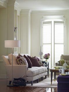 33 best living room images guest rooms living room living room decor rh pinterest com