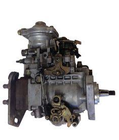 Cummins service manual free cummins qsb 45 67l diesel engine dodge cummins ve injection pump fandeluxe Images