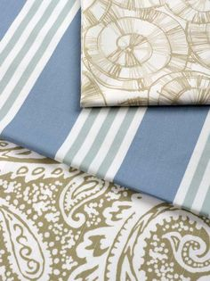 Mood-soothing #Nautica fabric palette http://www.robertallendesign.com/searches/search_book_results_detail.aspx?type=Fabric=500020