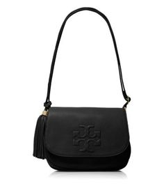 Tory Burch THEA CROSS-BODY