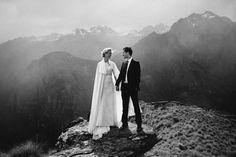 Epic-New-Zealand-Wedding-Jim-Pollard-Goes-Click (25 of 34)