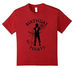 unisex-child Birthday Pirate Funny Gift T-Shirt for Boys ... https://www.amazon.com/dp/B071ZFTDL8/ref=cm_sw_r_pi_dp_x_mijjzb3937AT2