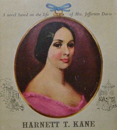 Bride of Fortune by Harnett T Kane Life of Mrs by parkie2 on Etsy, $23.25
