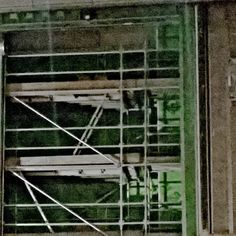 #dtla #streets #scaffolding #construction #streetphotography #losangeles #downtownla #dtlalife #happeningindtla #dtlalife #photography #downtown #building