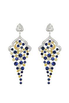 Gilan fall 2013 jewelry