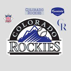 Make money betting on baseball! Go here to see how! www.rpssportspicks.com