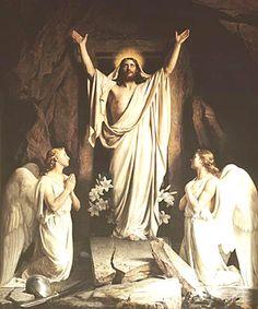 resurreccion-jesus500.jpg (500×600)