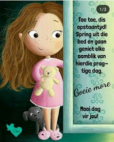 Good Night Wishes, Good Night Sweet Dreams, Good Night Quotes, Goeie Nag, Goeie More, Afrikaans Quotes, Special Quotes, Greeting Cards, Crochet Hats
