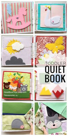 baby activity book busy book pattern felt quiet book new baby gift activity book fabric book baby quiet book felt book quiet book pages