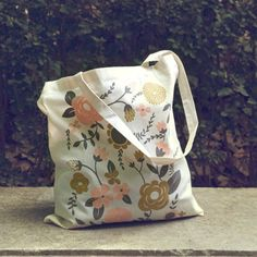 depeapa-sac-fleurs
