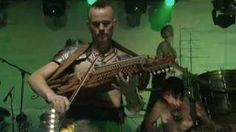 in extremo - YouTube