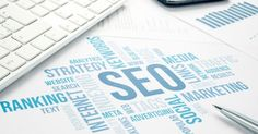 Jujubee Media - is a leading local SEO company in Madurai, Bangalore India provides the best SEO services and considered an SEO Expert in Madurai. As a top SEO service providers in Madurai, we offer the best local SEO services. Seo Services Company, Best Seo Services, Best Seo Company, Marketing En Internet, Online Marketing, Online Advertising, Seo Online, Marketing Companies, Marketing Institute