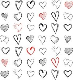 Love Icon Heart Symbol - - - Love Icon Heart Symbol – – The Effective Pictures We Offer You About healt a - Love Heart Tattoo, Simple Heart Tattoos, Tiny Heart Tattoos, Heart Tattoo Designs, Mini Tattoos, Cute Tattoos, Beautiful Tattoos, Small Tattoos, Heart Tattoos On Wrist