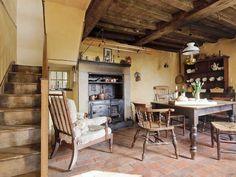 Image result for wren kitchens long eaton