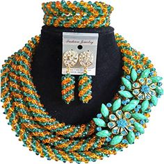 laanc 98% Multicolor Crystal Womens Jewelry Sets,Party,Gi... https://www.amazon.com/dp/B06XZKJ37R/ref=cm_sw_r_pi_dp_x_l934ybH0QD8VW