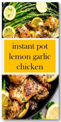 Instant Cooker, Instant Pot Pressure Cooker, Pressure Cooker Recipes, Chicken Sliders, Chicken Nachos, Healthy Diet Recipes, Keto Recipes, Cooking Recipes, Chicken Teriyaki Recipe