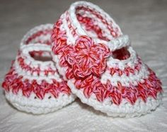 You choose any 3 patterns crochet and knitting by monpetitviolon