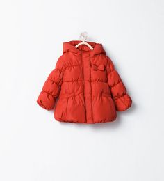 Got this on sale last winter (2014) it was less than $20 and its great for the cool fall days in NYC.  Love the color and the little bow. QUILTED JACKET WITH A BOW from Zara