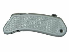 Stanley 010812 Quickslide Utility Pocket Knife