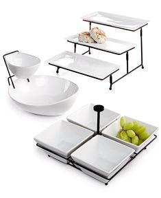 Kitchen Sets, Home Decor Kitchen, Kitchen Tools, Kitchen Design, Cool Kitchen Gadgets, Home Gadgets, Cool Kitchens, Home Decor Accessories, Kitchen Accessories