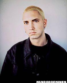 Eminem Slim Shady Lp, Eminem Photos, Rap God, Jay Z, Celebrity Dads, My Hero, Celebrities, Ash, Random Stuff