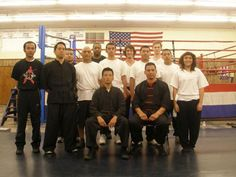 At The Garland Boxing Gym Diy Home Gym, Boxing Gym, Wing Chun, All Things, Garland, Wings, Feathers, Feather, Garlands
