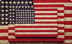 The artistic history of the US stretches from indigenous art and Hudson River School into Contemporary art. Enjoy our guide through the many American movements. Charles James, Jasper Johns, Contemporary Artists, Modern Art, Most Famous Photographers, Ashcan School, Hudson River School, Whitney Museum, Drip Painting
