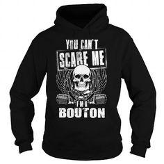 BOUTON, BOUTONYear, BOUTONBirthday, BOUTONHoodie, BOUTONName, BOUTONHoodies